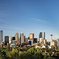 Calgary Mover