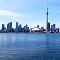 Toronto Mover