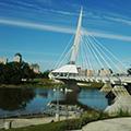 Winnipeg Mover